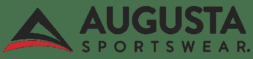 Augusta/Holloway/High5